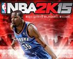 NBA2K15艾弗森MC存档