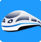 智行火�票安卓版V2.6.3 官方最新版