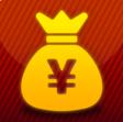 盈盈理财安卓版V4.2.6.3官方最新版