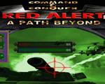 魔兽争霸war3红色警戒95v1.9