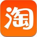 手机淘宝安卓版 v7.7.3官方最新版