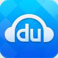 百度音乐安卓版V5.6.2.8官方最新版