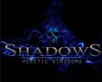 暗影:异教徒王国全版本通用十一项修改器