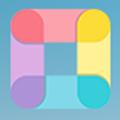 课程格子安卓版 V9.0.6官方最新版