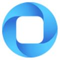 360极速桌面安卓版 v1.3官方最新版