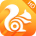 uc浏览器HD For iPad免费版