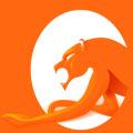 猎豹手机浏览器极速版 V2.41.2安卓版