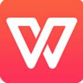 Wps Office官方正式版v10.9.6最新版