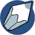 CorelDRAW mac版