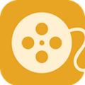 观影神器安卓版V1.31.1官方最新版