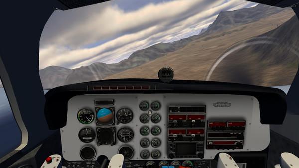 飞行员:一飞冲天截图1