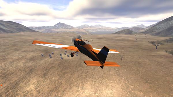 飞行员:一飞冲天截图2