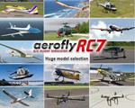 模拟航空飞行RC7:终极版中文版