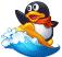 qq游戏大厅安卓版v6.8.1 官方版