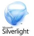 Microsoft Silverlightv5.1.40416.0 官方版