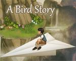 鸟的故事中文版