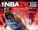 NBA2K15二十二项修改器