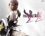 最终幻想13-2游戏辅助工具v1.3