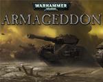 战锤40K:末日之战Warhammer 40000: Armageddon