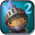 发条骑士2无限金币版 v1.10