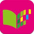 和阅读安卓版 V5.1.0官方最新版
