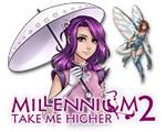千年2:带我高飞Millennium 2: Take Me Higher