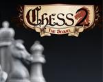 象棋2:竞技场中文版