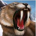 食肉动物冰河时代V1.54