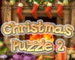 圣诞消除2中文版