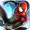 蜘蛛侠极限v1.2.0h