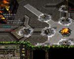 Eon血之痕:丧尸世界v1.13正式版