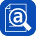 手机文档扫描仪(Mobile Doc Scanner) V3.00.09 汉化安卓版