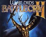 呼啸战神2Warlords Battlecry 2