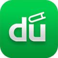 百度阅读安卓版 V3.1.4官方版