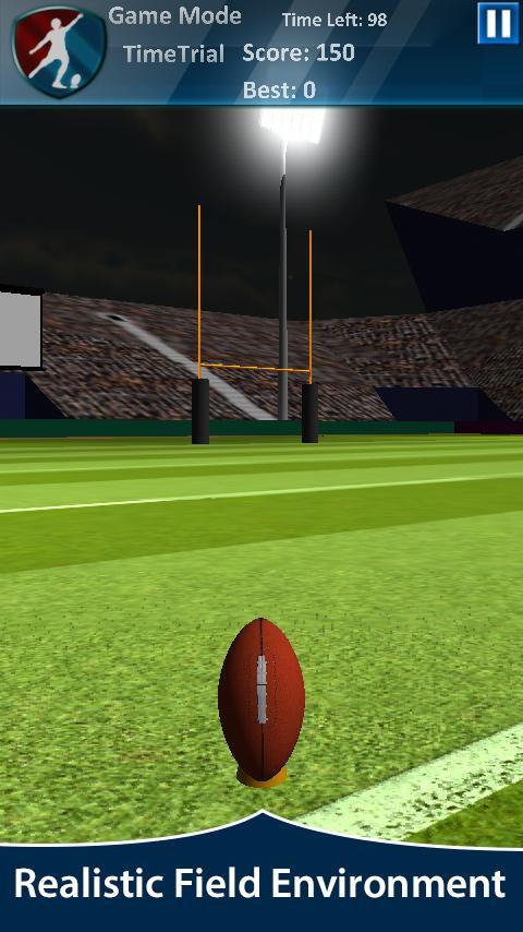 橄榄球任意球v1.1截图3