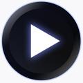 无损音乐播放器(PowerAMP)v2.0.10 build 569 官方安卓版