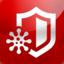 恶意软件防护程序(Ashampoo Anti-Virus) V1.1.0 官方中文版