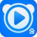 Angelababy8月7日直播视频录像