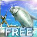海洋捕魚V1.34