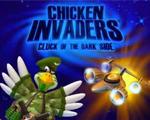 小鸡入侵者5:克拉克之暗面下载