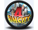 模拟城市4尖峰时刻