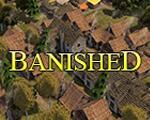 放逐之城(Banished)中文版
