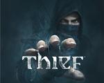 神偷4:盗神版游戏源程序备份文件
