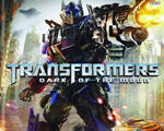 变形金刚3:月黑之时Transformers: Dark of the Moon