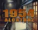 1954:恶魔岛汉化补丁