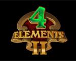 四大元素2中文典藏版