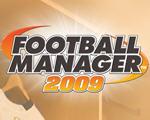 足球经理2009FM2009中文版