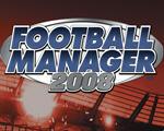 足球经理2008下载
