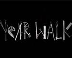 漫漫旅途(Year Walk)
