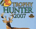 模拟狩猎2007中文版